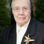 Sister Maria Libora