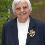 Irmã Maria Johannette
