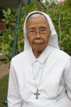 Suster Maria Djibrail