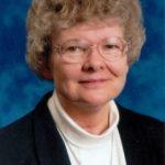 Sister Mary Madelena
