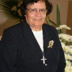 Irmã Maria Anilda