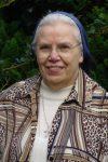 Sister Maria Reginfried