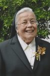 Irmã Maria Lutharde