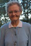 Sister Evanise Maria