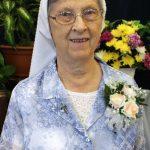 Sister MaryHarietta