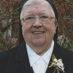 Sister Maria Lamberta