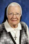 Schwester Mary Annfrancis