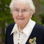 Irmã Maria Wiltraud