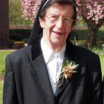 Sister Maria Bonifaza
