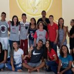 The Evangelizing Mission of the Church in Brazil, Holy Cross Province, Passo Fundo