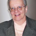 Sister Mary Jean