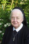 Sister Maria Johanita