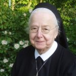 Suster Maria Johanita