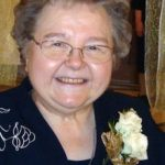 Schwester Mary Rosanne