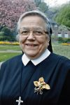 마리아 프루덴시아 수녀