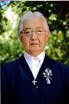 Irmã Maria Gentil Magagnin