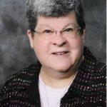 Schwester Pamela Marie