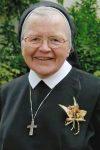 Suster Maria Geroldine