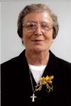 Suster Maria Zenaide