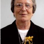 Sister Maria Zenaide