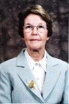 Suster Theresinha Maria