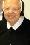 (English) Sister Mary Bernard Clare