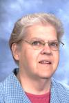 Suster Margene
