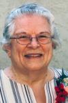 Schwester Mary Sheila