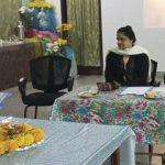 Compromisso Inter-Religioso pela Justiça e pela Paz, Província de Patna, Índia