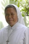 Sister Maria Florida