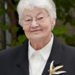 미리암 수녀