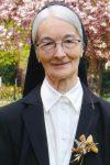 Irmã Maria Richarda