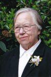 Sister Maria Hildegardis