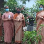 SND Patna, Stepping Forward with Integral Ecological Vision