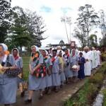 <!--:en-->SNDs in Papua New Guinea Celebrate 50 Years<!--:--><!--:de-->SNDs in Papua New Guinea feiern 50 Jahre<!--:--><!--:pt-->Irmãs de Nossa Senhora na Papua Nova Guiné Celebram 50 Anos<!--:--><!--:ko-->파퓨아 뉴가니아 SND 50주년 경축<!--:--><!--:id-->SND di Papua New Guinea Merayakan 50 Tahun<!--:-->