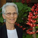<!--:en-->Sister Honored for Ministry in Acre<!--:--><!--:de-->Schwester Für Tätigkeit in Acre Geehrt<!--:--><!--:pt-->Irmã Homenageada por Apostolado no Acre<!--:--><!--:ko-->브라질 아크리 주에서 사도직 공로상 받은 수녀님<!--:-->