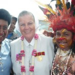 <!--:en-->Sister Mary Rose Bernard Honored in PNG<!--:-->
