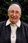 Sister Maria Juvina