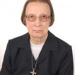 <!--:en-->Sister Maria Ilda<!--:--><!--:de-->SCHWESTER MARIA ILDA  <!--:--><!--:pt-->Irma  Maria  Ilda<!--:-->