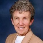 <!--:en-->Sister Ann Mary<!--:--><!--:de-->Schwester Ann Mary<!--:--><!--:pt-->Irmã Ann Mary <!--:--><!--:ko-->앤 메리 수녀 <!--:--><!--:id-->Suster Ann Mary <!--:-->