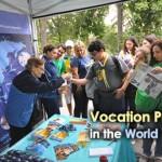 <!--:en-->Vocation Promotion in the World Youth Day<!--:--><!--:de-->Förderung von Berufungen am Weltjugendtag<!--:--><!--:pt-->Vocation Promotion in the World Youth Day<!--:--><!--:ko-->세계 청소년 대회 성소 육성의 기회<!--:--><!--:id-->Promosi Panggilan di Hari Orang Muda Sedunia <!--:-->