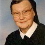 <!--:en-->Sister Maria Alexa<!--:--><!--:de-->Schwester Maria Alexa<!--:--><!--:pt-->Irmã Maria Alexa<!--:--><!--:ko-->마리아 알렉사 수녀 <!--:--><!--:id-->Suster Maria Alexa<!--:-->