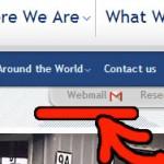 <!--:en-->Different Way of logging in Gmail<!--:--><!--:de-->EINE ANDERE MÖGLICHKEIT, SICH IN GMAIL EINZULOGGEN<!--:--><!--:ko-->지메일을 웹사이트 웹메일에서 열기<!--:-->