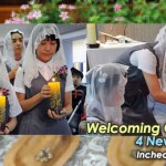<!--:en-->Incheon Province Welcomes 4 New Members, South Korea<!--:--><!--:de-->Die Provinz Incheon in Südkorea heißt 4 neue Mitglieder Willkommen<!--:--><!--:pt-->A Província de Incheon, Coréia do Sul, acolheu 4 novos membros<!--:--><!--:ko-->인천 평화의 모후 관구 2013년 9월 1일 입회식<!--:--><!--:id-->Province Incheon, Korea Selatan, menyambut 4 anggota baru<!--:-->