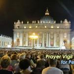 <!--:en-->Prayer Vigil at St. Peter's for Peace in Syria<!--:--><!--:de-->Eine Gebetsnacht auf dem Petersplatz für den Frieden in Syrien<!--:--><!--:pt-->Vigília de Oração pela Paz na Síria na Praça de São Pedro<!--:--><!--:ko-->성베드로 성당 광장에서 열린 시리아의 평화를 위한 기도의 밤<!--:-->