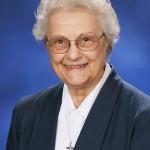 <!--:en-->Sister Mary Emily <!--:--><!--:de-->Schwester Mary Emily <!--:--><!--:pt-->Irmã Mary Emily <!--:--><!--:ko-->메리 에밀리 수녀<!--:--><!--:id-->Suster Mary Emily <!--:-->