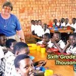 <!--:en-->Sixth Grade Class Raises Thousands for Mission<!--:--><!--:de-->Eine sechste Klasse sammelt Tausende für die Mission<!--:--><!--:pt-->A Sexta Classe Coleta Milhares de Dólares para a Missão<!--:--><!--:ko-->6학년 교실에서 선교 위해 수천 달러 모금, 우간다<!--:-->