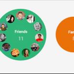 <!--:en-->Create Google+ Circles<!--:--><!--:ko-->구글 플러스 써클 만들기<!--:-->