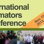 <!--:en-->2013 International Formators Conference News<!--:--><!--:de-->2013 International Formators Conference News<!--:--><!--:pt-->Formadoras Visitam a Alemanha<!--:--><!--:ko-->2013년 국제 양성장 회의 소식<!--:--><!--:id-->Para Formator Berkunjung ke Jerman<!--:-->