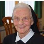<!--:en-->Sister Maria Margarita <!--:--><!--:de-->Schwester Maria Margarita<!--:--><!--:pt-->Irmã Maria Margarita <!--:--><!--:ko-->마리아 마가리타 수녀<!--:--><!--:id-->Suster  Maria  Margarita<!--:-->
